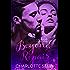 Beyond Repair (Deeper Than Desire)