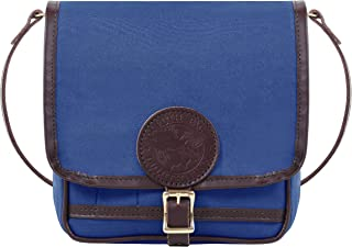 product image for Duluth Pack Mini Haversack (Royal Blue)