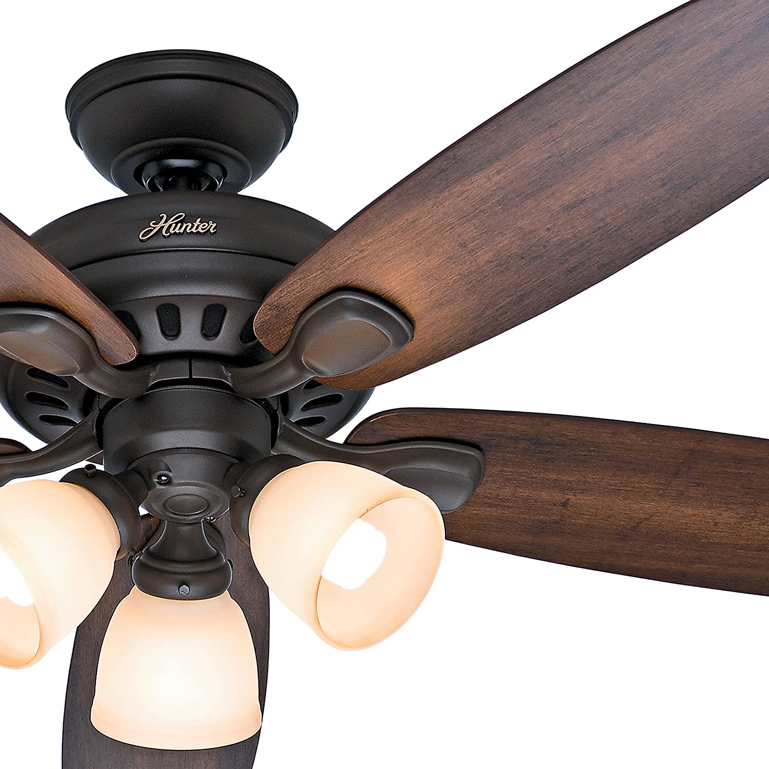ceiling system remote to bit handheld zoom htm control hover minka fan aire airecontrol productdetail