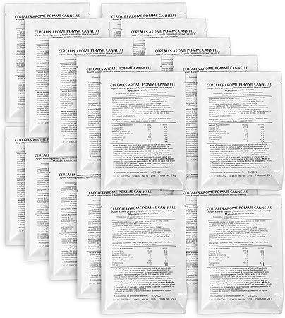 CALYFORM Batidos Proteínas para Adelgazar Rápido (En Sobres) Batidos Saciantes para Perder Peso   Bebida Proteína en Polvo Dieta Proteica (Batido Melocotón Mango, 20 Sobres): Amazon.es: Salud y cuidado personal