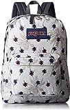 Jansport Fashion Backpack  Unisex - Off White