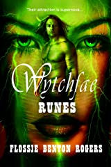 Wytchfae - Runes Kindle Edition