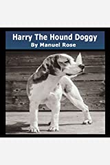 Harry the Hound Doggy Audible Audiobook