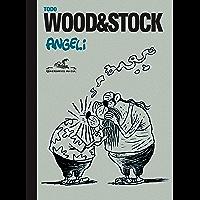 Todo Wood&Stock