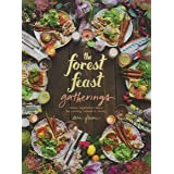 Forage, Harvest, Feast: A Wild-Inspired Cuisine