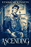 Ascending: A Paranormal Love Story