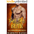 Bad Boy Bear (Return to Bear Creek Book 9)