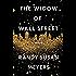 The Widow of Wall Street: A Novel