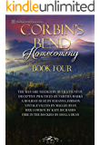 Corbin's Bend Homecoming