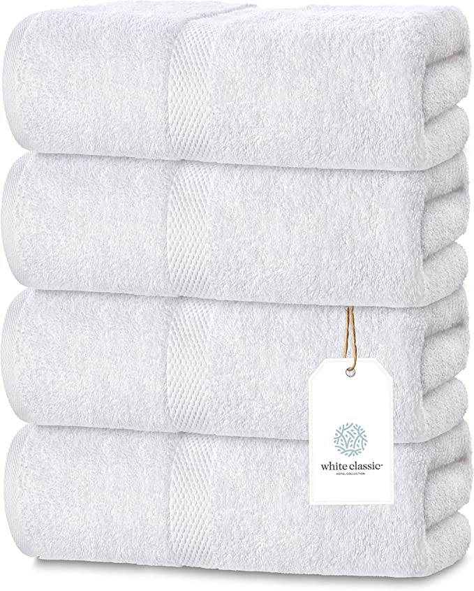 650 GSM Hotel Spa Quality Luxury Hand /& Face Towel Sets Large 29 X 16/'/' Ultra Soft /& Highly Absorbent Bathroom Towel Set Cozy Homery Premium Cotton Hand Towels 6 Piece