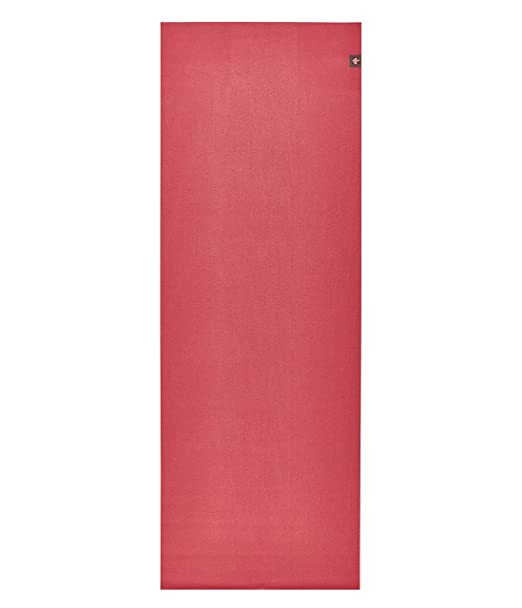 Manduka EKO Superlite Yoga and Pilates Mat - Esperance - 1.5mm x 68