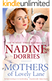 The Mothers of Lovely Lane (The Lovely Lane Series Book 3)