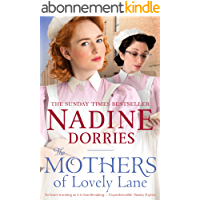 The Mothers of Lovely Lane (The Lovely Lane Series Book 3) (English Edition)