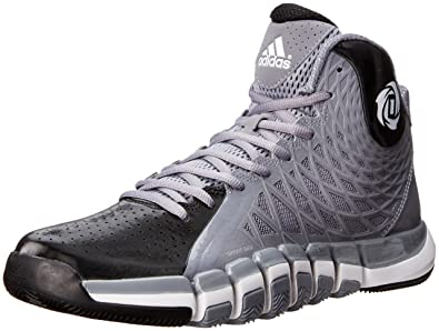 adidas shoes basketball d rose