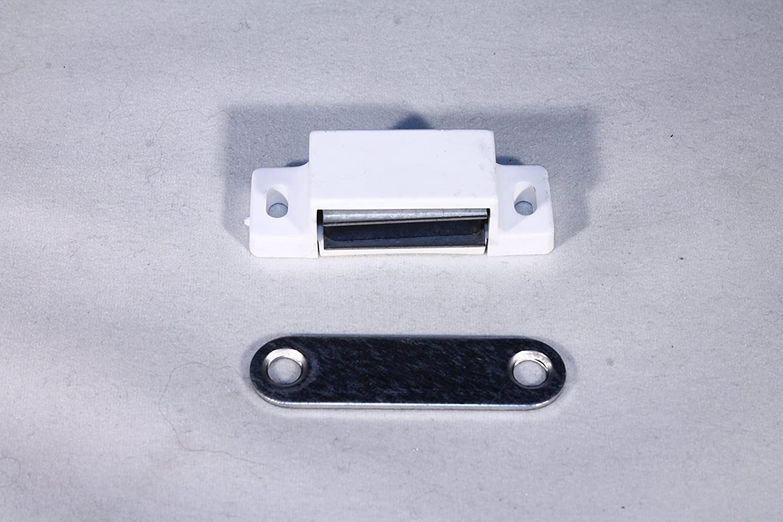 EsportsMJJ 300Mm L/änge Kupferrohr 2Mm//3Mm//4Mm//5Mm Durchmesser Hohle Kupfer Stange 2mm