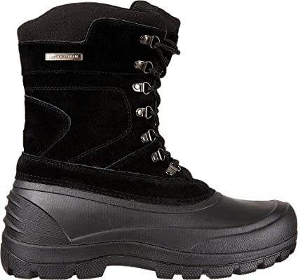 94a1d67aed6 Amazon.com: Field & Stream Men's Pac 400g Winter Boots: Sports ...