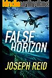 False Horizon (Seth Walker Book 2)