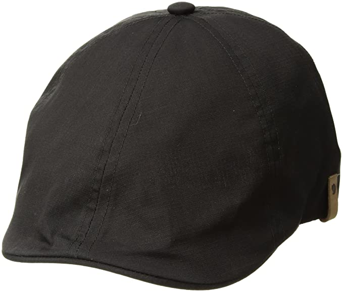 78548b3fceb95 Amazon.com  Fjallraven Ovik Flat Cap  Clothing