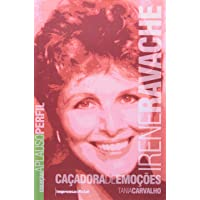 Irene Ravache - Coleção Aplauso
