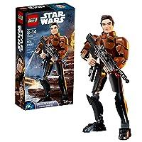 LEGO Star Wars Han Solo 75535 Deals