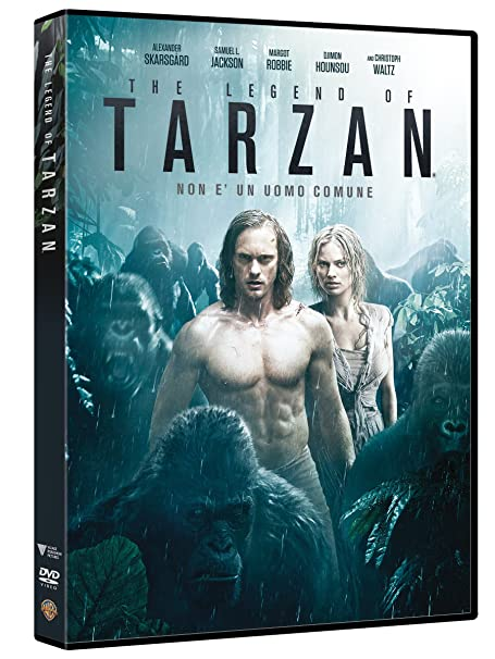 tarzan x shame of jane english torrent