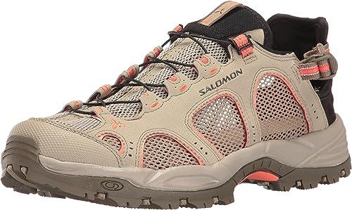 Salomon Womens Techamphibian 3 W Sandal Find out more