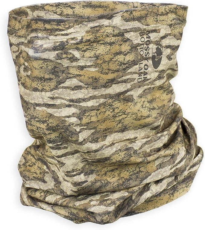Women/'s Mossy Oak Bottomland Camouflage Medical Scrub Top /& Bottoms