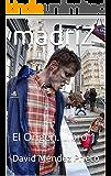 madriZ: El Origen. Libro 1.