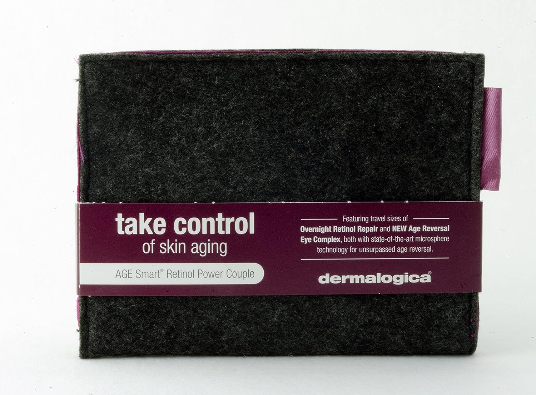 Dermalogica Take Control of Skin Aging 1 kit AB-73204