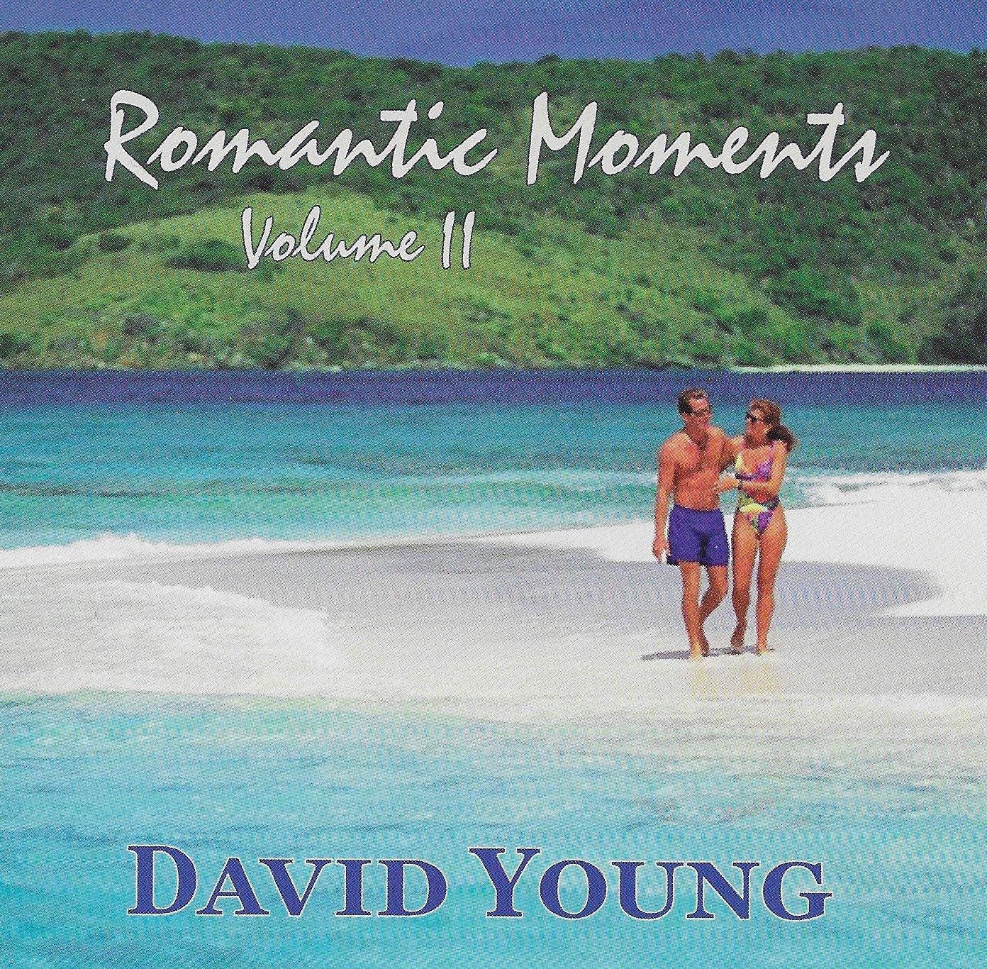 Romantic Moments II