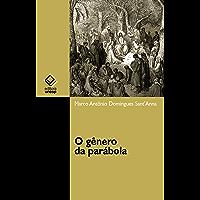 O gênero da parábola