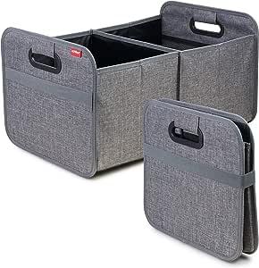 Amazon.es: achilles Caja plegable para el automóvil, organizador ...