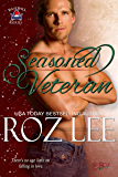 Seasoned Veteran (Mustangs Baseball Book 7)