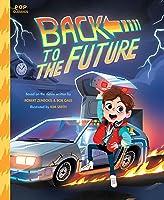 Back To The Future (Pop Classics) [Idioma