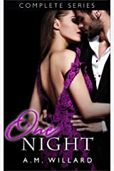 One Night- Complete Series