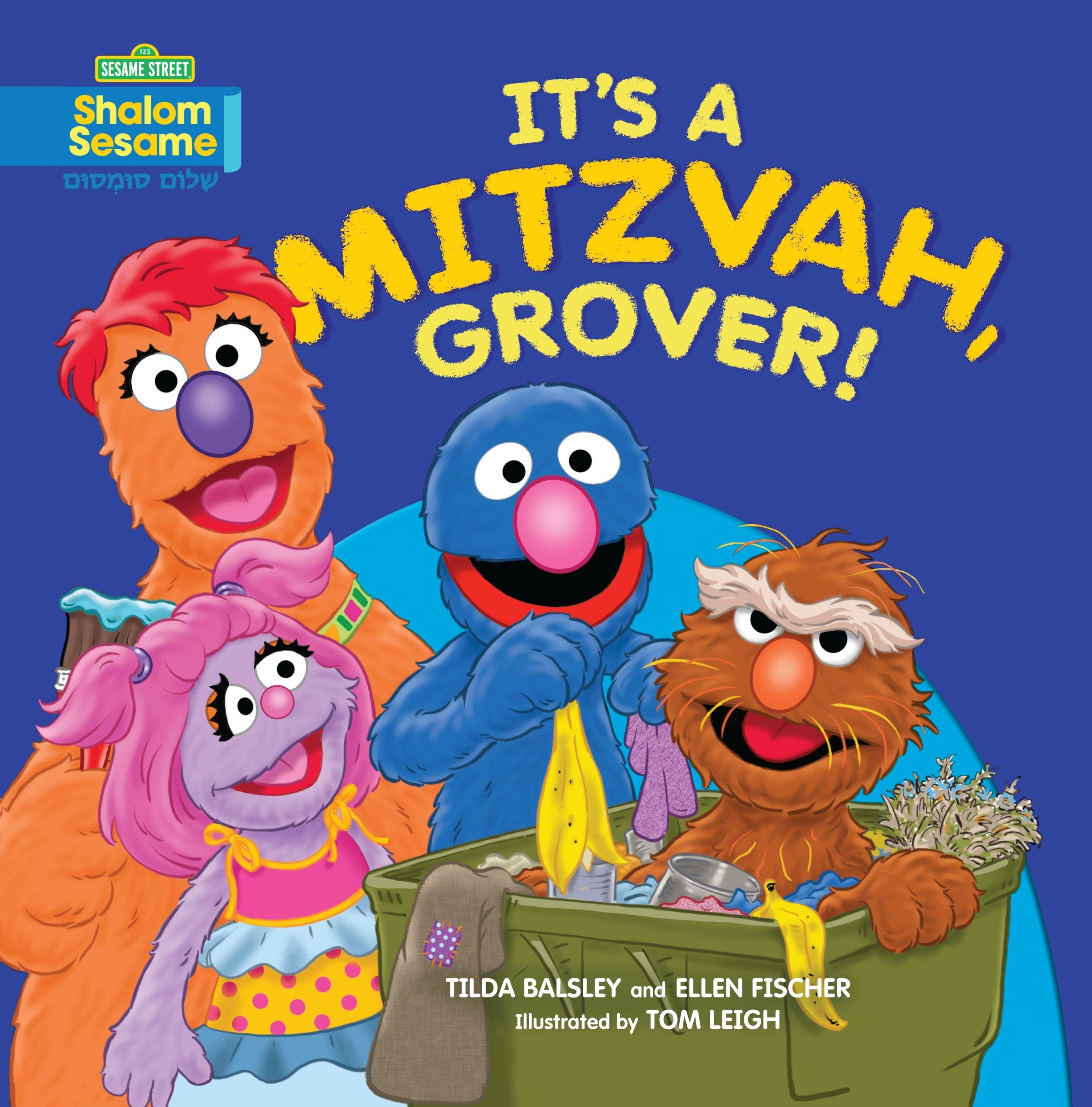 it-s-a-mitzvah-grover-sesame-street-shalom-sesame