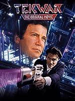 TekWar: The Original Movie