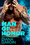 Man of Honor (Battle Scars)