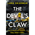 The Devil's Claw (Jennifer Dorey 1)