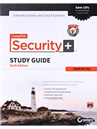 Full version Comptia A+ Complete Study Guide: Exam Core 1 ...