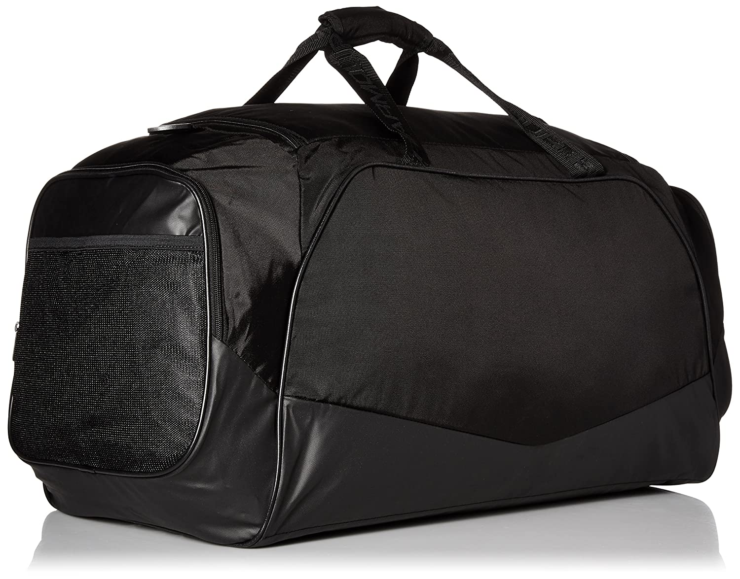 53fad253344f Amazon.com   Under Armour Storm Undeniable II Duffle