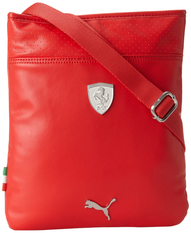 puma purse for man