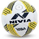 Nivia Vega Football (5)