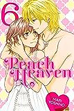 Peach Heaven Vol. 6