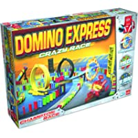 Goliath - Domino Express Crazy Race -81008.004