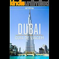 Dubai Guia de Viagem