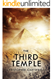 The Third Temple (Sam Reilly Book 7)