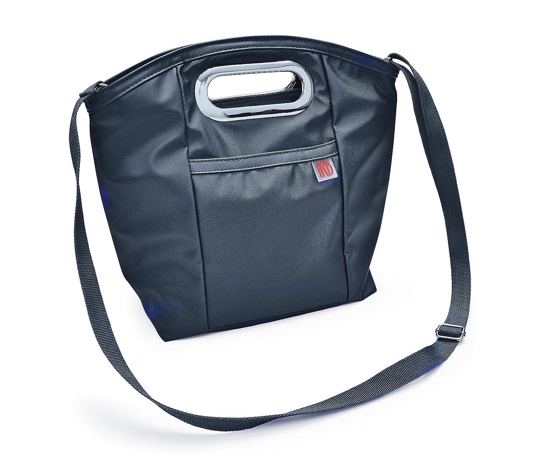 Iris Lunch Bag Lady II Borsa per il pranzo in poliestere