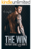 the Win (the Fight Series, #3)