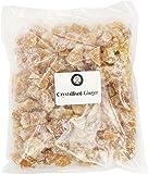 Ludlow Nut Crystallised Ginger 1 kg
